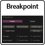 item_breakpoint