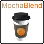 item_mochablend