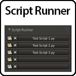 item_script_runner